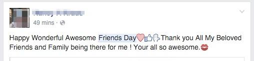 Friends-day-people-love-it