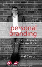 Introduction-to-Personal-Branding-10-Steps-Toward-a-New-Professional-You-stateofdigital