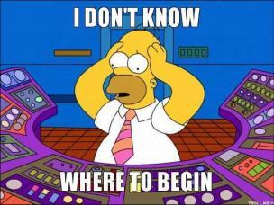 SOD- Homer-Simpson