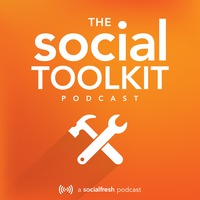 The-Social-Toolkit
