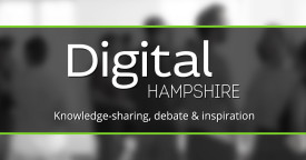 digital hampshire