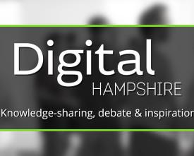 digital hampshire