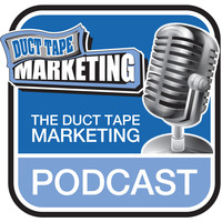 duct-tape-marketing