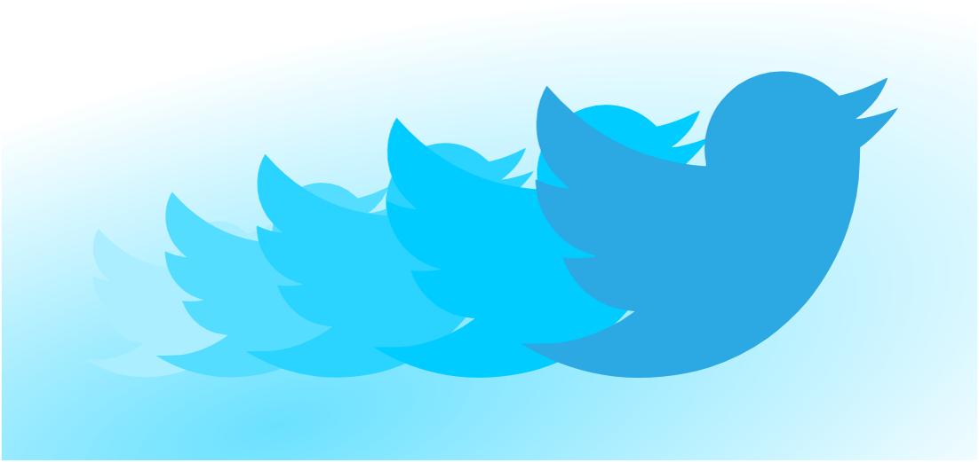 twitter-birds-banner