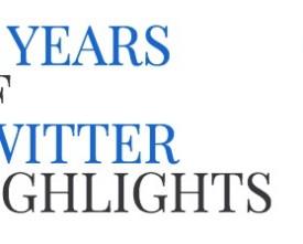 10years-twitter