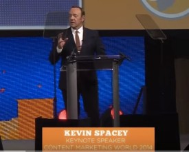 Kevin-Spacey-cm-world