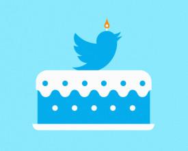 Twitter-cake-660x440