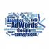 cover-adwords-recap