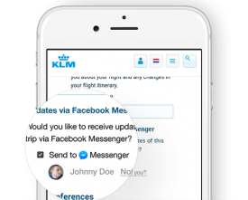 klm-facebook-messenger-