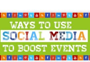 social_media_events-intro