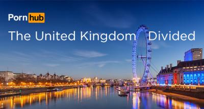 SOD- pornhub-insights-united-kingdom-divided-cover