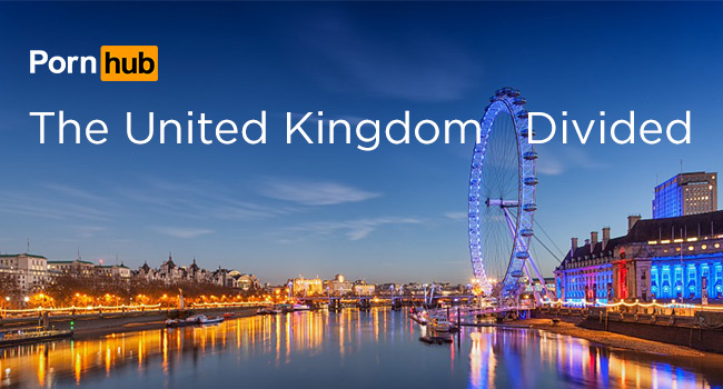 SOD- pornhub-insights-united-kingdom-divided-cover