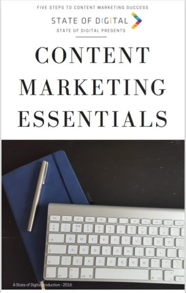State-of-Digital-Content-Marketing-essentials-front