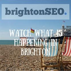 brighton-banner