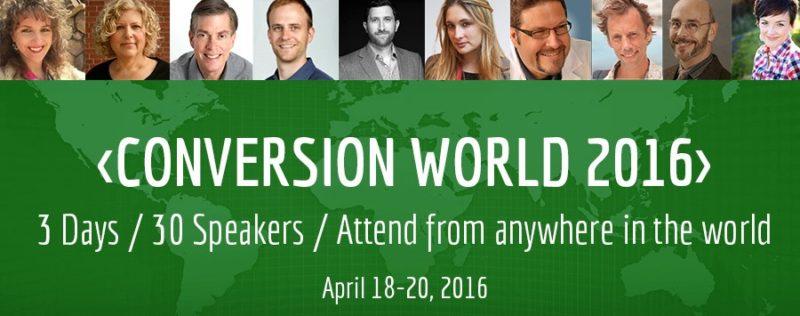 conversion-world-banner