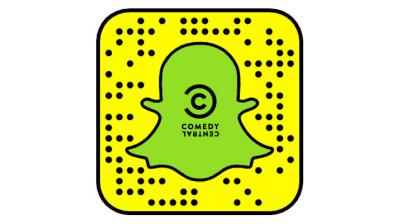 SnapChat Snap Code