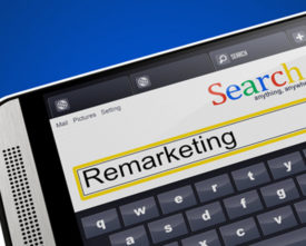 RLSAs Remarketing Lists for Search Ads