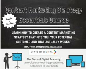 contentmarketingcoursebanner