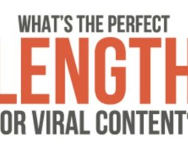 viral-content-intro