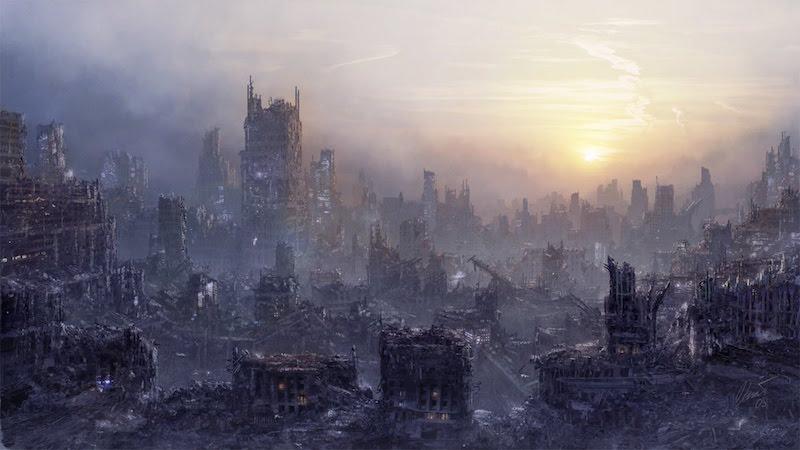 Ruined_city