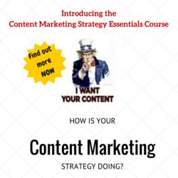 banner-content-course-250