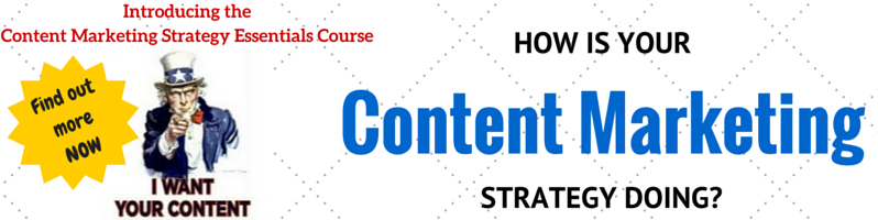 banner-content-course