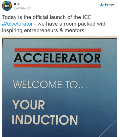 ICE tweet image