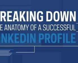 linkedin-profile-infographic-intro