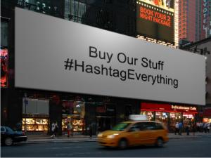 social_billboard