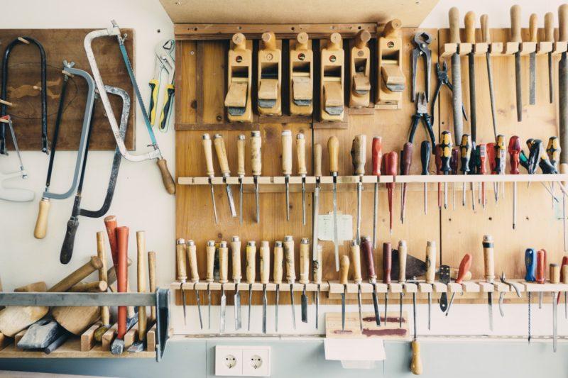 workshop-seo-tools