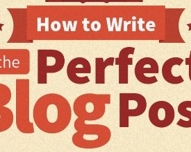 writing-brilliant-blogpost-infographic-intro