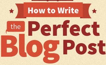 writing-brilliant-blogpost-infographic-intro