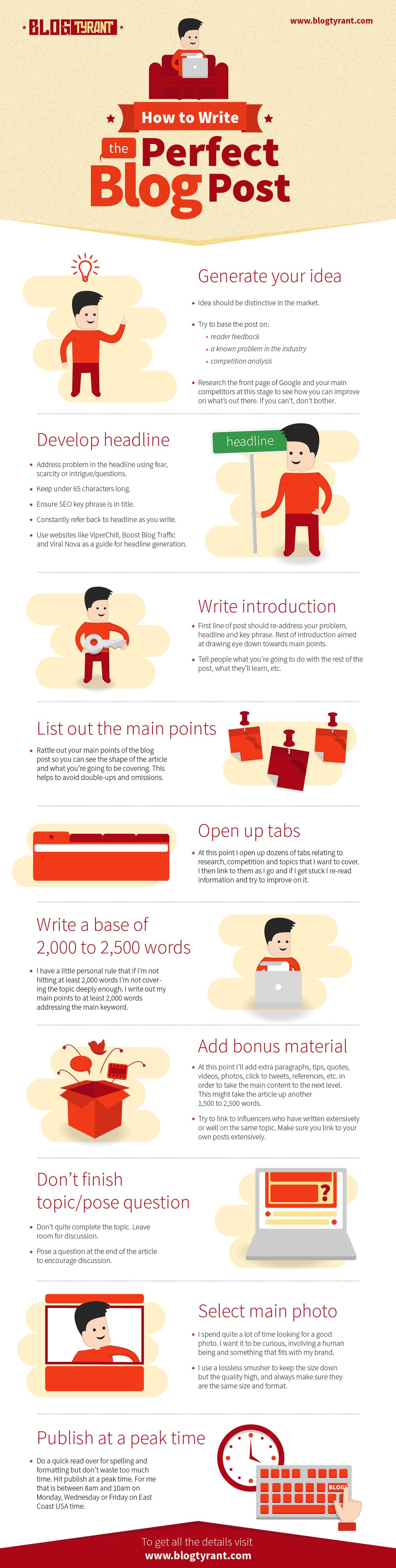 writing-brilliant-blogpost-infographic