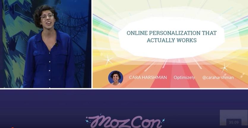 MozCon-2015-Cara-Harshman