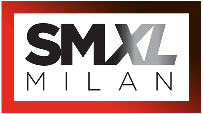 SMXL-Milan-logo