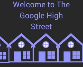 google-highstreet
