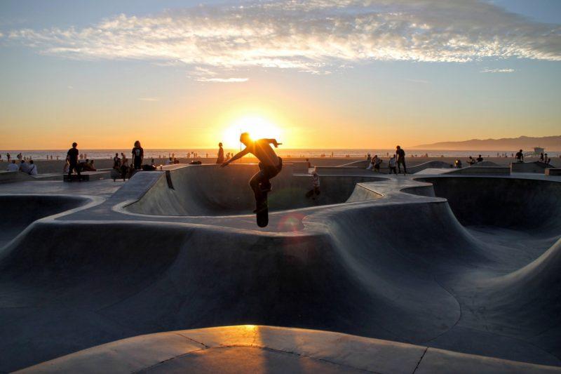 skating-bowl-brand-values