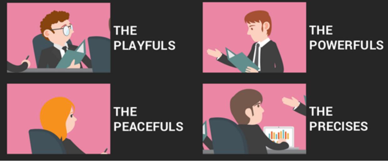 ClientRelationships-Personas