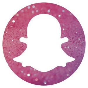 Snapcchat logo