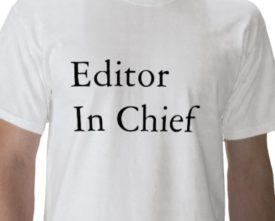 editorchief-shirt