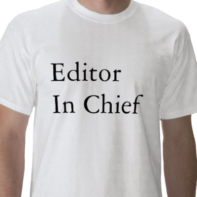 editorchief-shirt