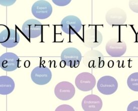 72-content-types-you-have-to-know-about