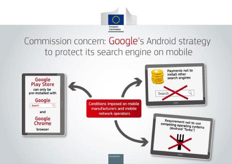 eu-android-image