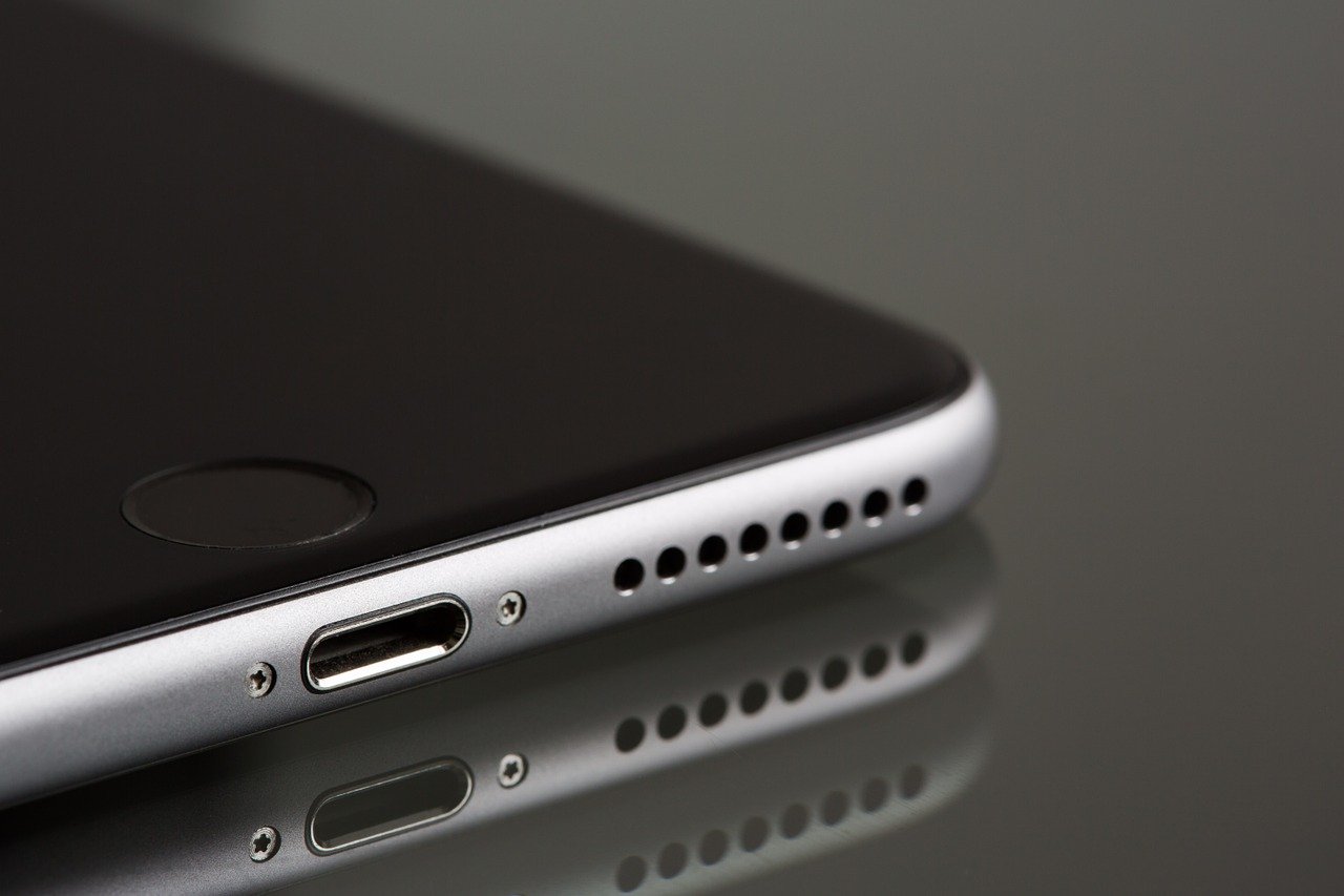 apple-iphone-speaker