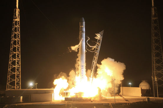falcon-9-spacex-launch