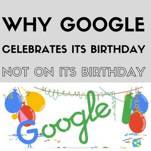 google-birthday-featured