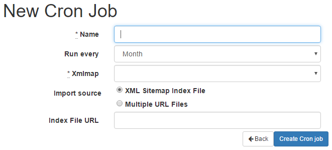 hrefbuilder making hreflang sitemaps a little bit easier state of