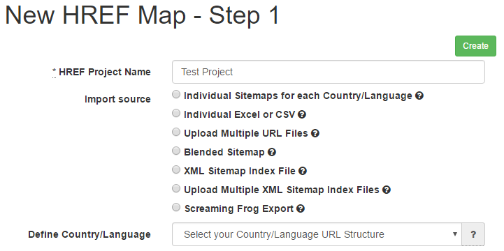hrefbuilder making hreflang sitemaps a little bit easier state of