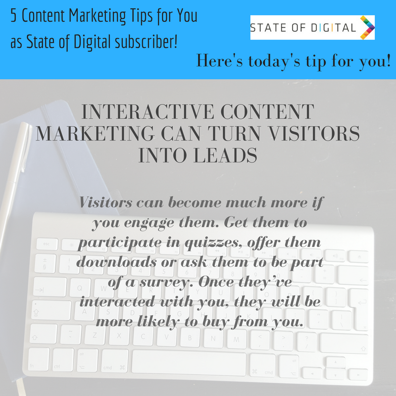 interactive-content