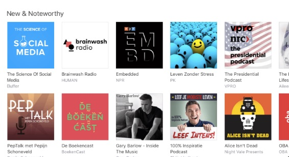 podcasts-itunes